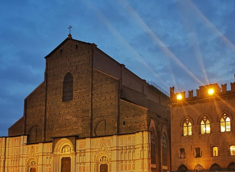 Cosa Vedere a Bologna in un weekend – Idee di viaggio