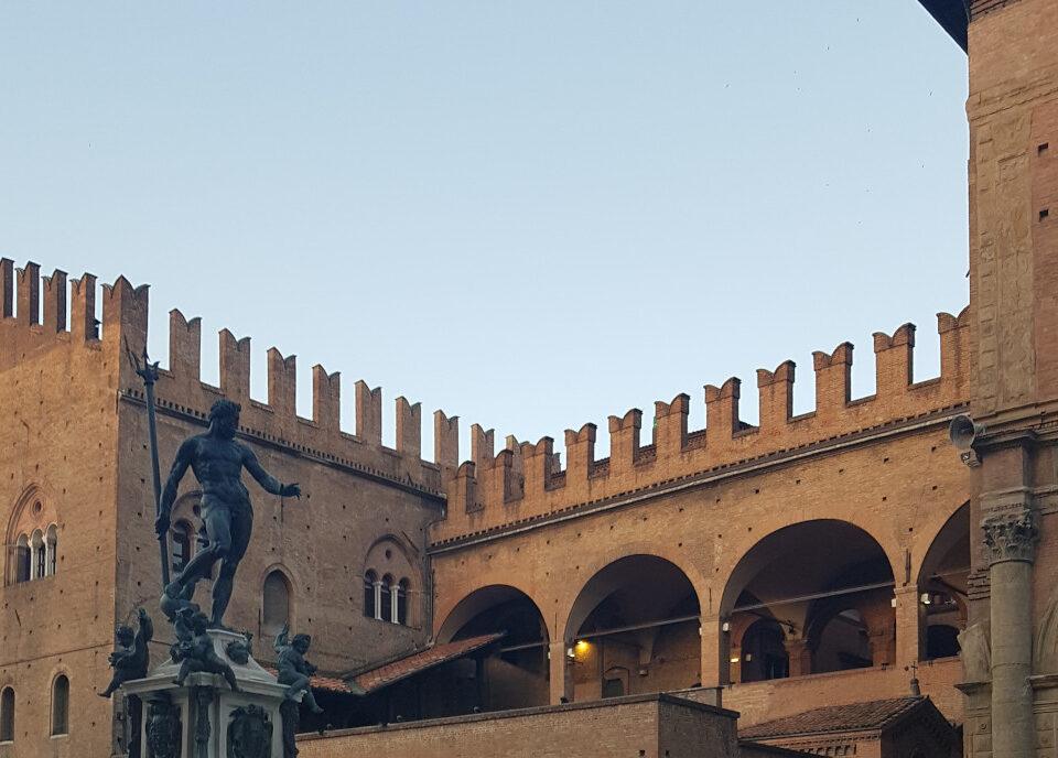Trattorie a Bologna dove trovare l'anima più verace della città